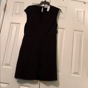 Fit and Flare Dress. XL